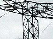 Electricité es-tu