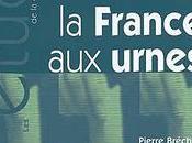 urnes citoyens... (chaine désamour français politique...)