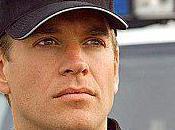 Michael Weatherly resigne pour saison 'NCIS'