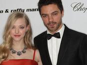 Amanda Seyfried serait nouveau avec Dominic Cooper