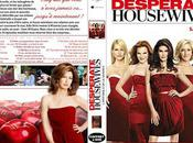 Desperate housewifes saison