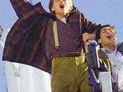 Yearbook Promo 1997
