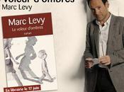 Marc Lévy vend lui-même l'iPad