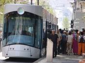 Mag, Actus Brèves Marseille, bacheliers pris otages.