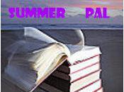 Summer Challenge 1/25