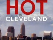 [DL] Cleveland