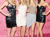 Miranda Kerr Victoria Secret