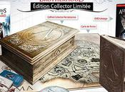 [Preco] Assassin's Creed Brotherhood Collector's Edition