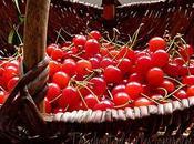 Verrines estivales pour apéros changent