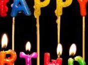 Happy Birthday MyScreens