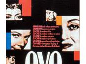 about Eve, Mankiewicz