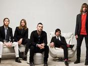 Maroon Misery Hands Over, quatrième album des...
