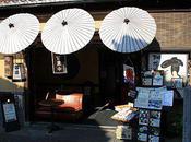 Kyoto, clap fin...