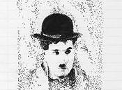 jour suis aimé pour vrai (par Charlie Chaplin)