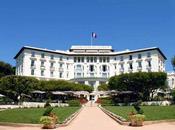 Grand Hôtel Cap-Ferrat refait beauté