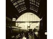 SNCF monopole contre rentabilité