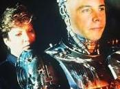 remake Robocop avec Patrick Dion échec commercial