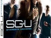 Stargate Universe septembre