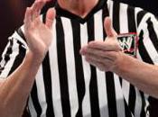 John Cena Sheamus match revanche