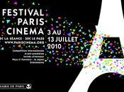 festival film Paris toutes infos
