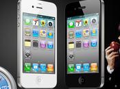 keynote Apple, l'iPhone Safari
