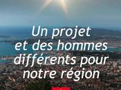Pour contre régionalisme politique France?