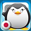 "Test l'appli iPhone ""iStart Japanese""..."