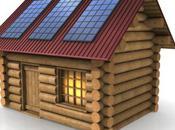 Suproduction photovoltaïque contre décentralisation énergétique