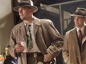 [Critique Blu-ray Shutter Island