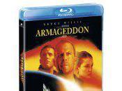 Test Armageddon (par Chewie)