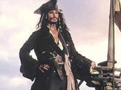 Pirates Caraïbes .... connaît scénario