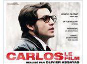 Carlos film