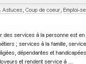 raisons choisir Emploi-service.net
