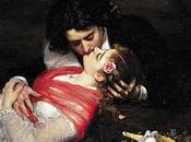 Demande baisers printemps (Attila Jozsef)