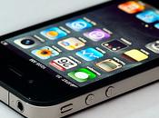 iPhone composants estimés dollars