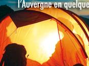 Tourisme bilan printemps perspectives pour l'été 2010