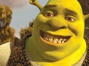 """Critique """"Shrek"""