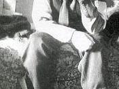 Louis-Ferdinand Céline nous parle