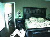 """Paranormal activity teaser"