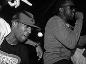 CuDi Erase This (feat. Kanye West) [radio rip]