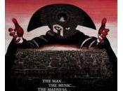 Journée cinéma Amadeus