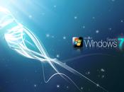 Comment graver fichiers images avec Windows Seven