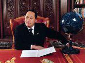 Historique Groupe Tianshi
