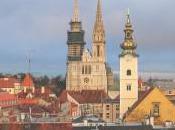 Découvrez Croatie avec Hostelbookers