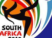 Coupe Monde 2010 Matchs Jour