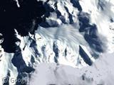 L'Antarctique (Semaine Désert 2010)