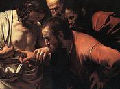 juillet saint Thomas Apôtre