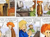 ALSH chapitre strips