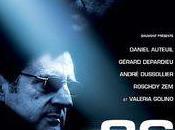 Cinéma N°126: quelques films avec Gérard Depardieu, partie