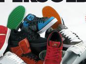 Soldes Skate Shoes: modeles -50%